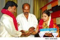 ambili devi wedding photos- marriage pictures16