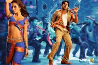 Gabbar Singh Telugu Movie Photos Pics