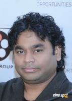 A.R. Rahman Photos (1)