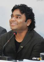 A.R. Rahman Photos (4)