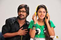 Kumar Brothers New Movie Photos Pics