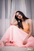 Nandita Swetha Actress Photos