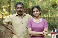 Outstander Malayalam Movie Photos Pics