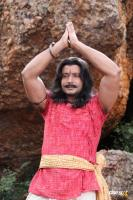 Darshan Photos (1)