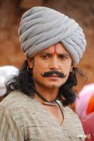 Darshan Photos (3)