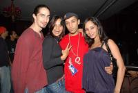 Ishq Bector throws a party for friends Photos