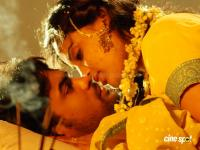 916 KDM Prema Telugu Movie Photos Pics