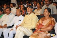Ravanna o Ravanna Album Launch Photos