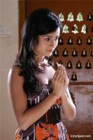 Tanya actress  Photos, stills,pics gallery