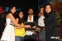 Mr.Nokia Movie Audio Launch Stills