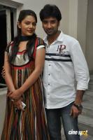 Satyagrahi Movie Audio Launch Photos