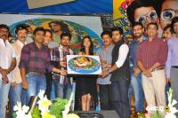 Snehithudu Movie Audio Launch Stills