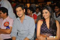 Businessman Success Meet & Hexa Platinum Disc Function Photos