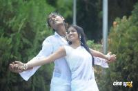 Jollyga Enjoy Cheddam Telugu Movie Photos Pics
