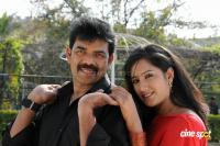 Hitech Killer Telugu Movie Photos Pics