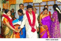 ambili devi wedding photos- marriage pictures17