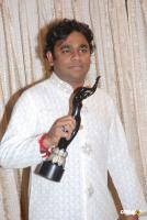A.R. Rahman Photos (2)