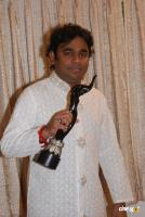 A.R. Rahman Photos (3)