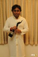 A.R. Rahman Photos (5)