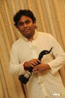 A.R. Rahman Photos (6)