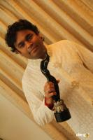 A.R. Rahman Photos (7)