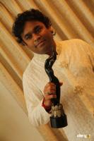 A.R. Rahman Photos (8)