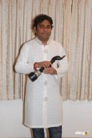A.R. Rahman Photos