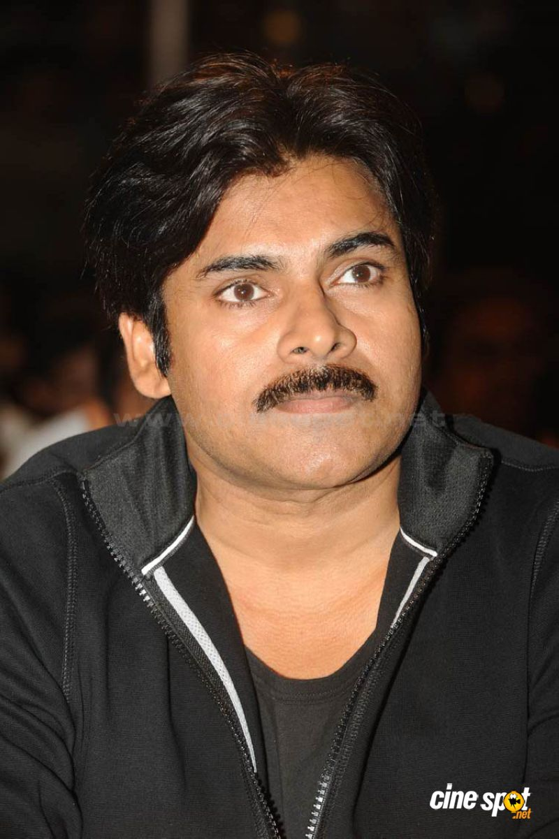 Pawan Kalyan Photos (5)