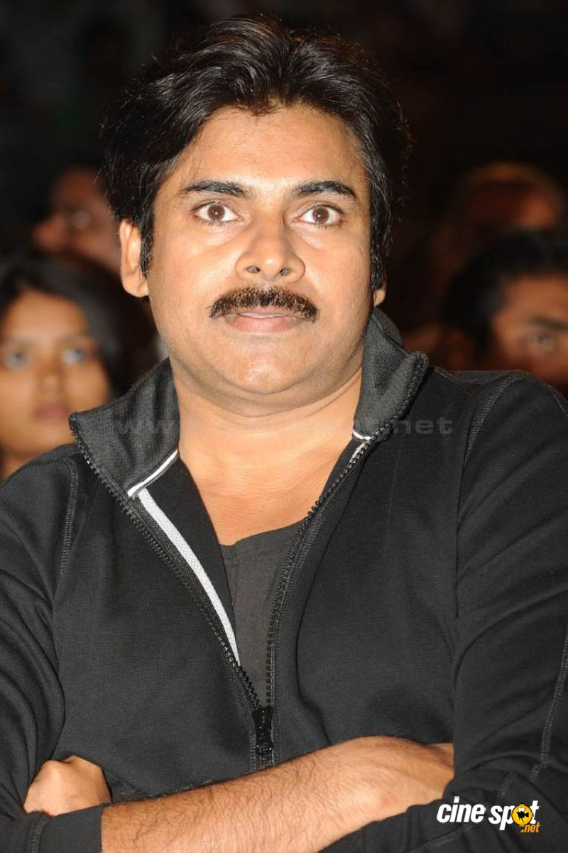 Pawan Kalyan Photos (7)