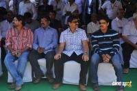 Balakrishna New Movie Opening (25)