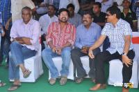 Balakrishna New Movie Opening (26)