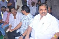 Balakrishna New Movie Opening (27)
