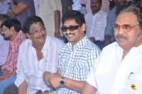 Balakrishna New Movie Opening (28)