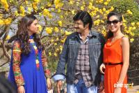 Balakrishna New Movie Opening (46)