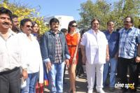 Balakrishna New Movie Opening (50)