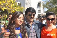 Balakrishna New Movie Opening (51)