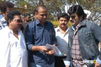 Balakrishna New Movie Opening (8)