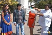 Balakrishna New Movie Opening (9)