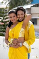 Gavipura Kannada Movie Photos Stills