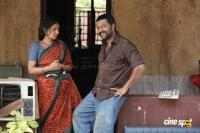 Ee Adutha kalathu malayalam movie photos pics