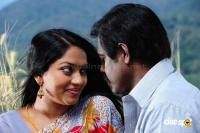 Madhura bus malayalam movie photos pics
