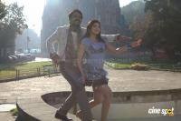 Sakuni Movie Latest Stills (1)