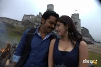 Sakuni Movie Latest Stills (11)