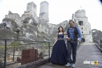 Sakuni Movie Latest Stills (12)