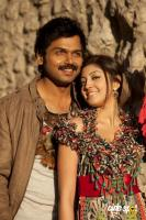 Sakuni Movie Latest Stills (14)