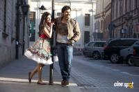 Sakuni Movie Latest Stills (16)