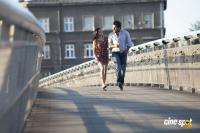 Sakuni Movie Latest Stills (4)