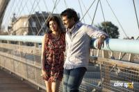 Sakuni Movie Latest Stills (6)