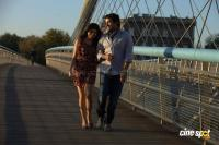 Sakuni Movie Latest Stills (7)