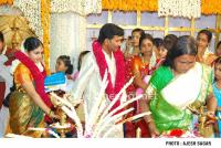 ambili devi wedding photos- marriage pictures18